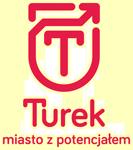 Inwestycje w mieście Turek